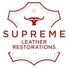 Supreme Leather Restorations